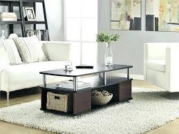 accent table sale accent tables for sale accent furniture sale cerestv info