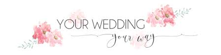 your wedding planner wedding planner kent bespoke wedding planning your wedding your way