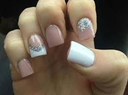 919 best nails images on pinterest dip powder make up and
