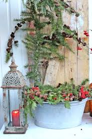 Country Style Decorating Pinterest by Decorations Diy Country Christmas Decorations Pinterest Far