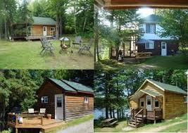 rental cottage cove cottage resort cottage rentals ontario cove