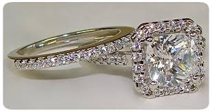 engagement rings dallas for engagement ring take an educated decision cardinal