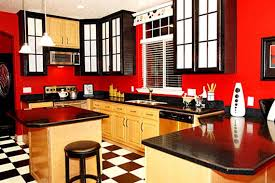 themed kitchen decor kitchen decor theme ideas photogiraffe me