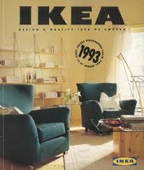Ikea Catalogue Images About Ikea Catalogue Covers On Pinterest Sofa And Idolza