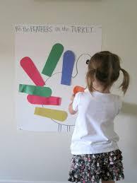 the 25 best turkey ideas on thanksgiving