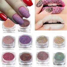 online get cheap gorgeous acrylic nails aliexpress com alibaba