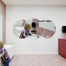 Modern Wall Stickers For Living Room Online Get Cheap Wall Stickers Entrance Aliexpress Com Alibaba