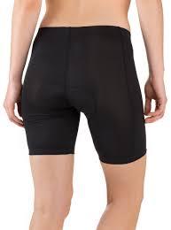 womens cycling jacket mec ace cycling liner shorts women u0027s
