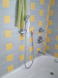 Yellow Bathroom Decorating Ideas Blue And Yellow Bathroom Decorating Ideas Spurinteractivecom