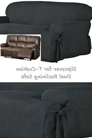 best sofa brands consumer reports 2017 best sofa brands consumer reports full size of sofa brands consumer