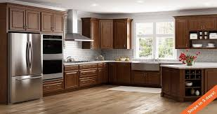Kitchen Cabinets From Home Depot - create u0026 customize your kitchen cabinets hampton wall kitchen