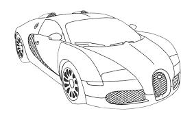 à imprimer véhicules voiture jaguar numéro 104726