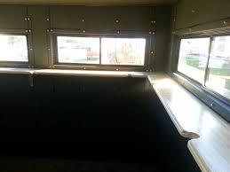 horizontal slider window deerviewwindows com