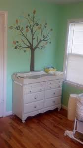 alternative changing table ideas changing tables changing table alternatives alternative changing