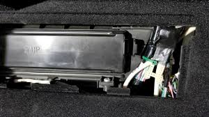 lexus rx 350 exclamation point light rx350 2010 2011 air conditioning dtc b1479 cheap solution page 2