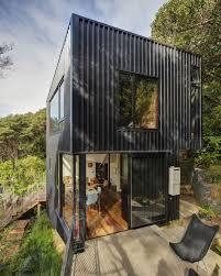 australian container homes shipping container cabin concept u
