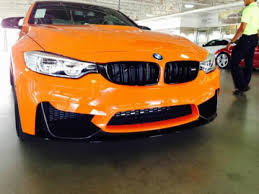 Bmw M3 Lime Rock - carverse epic find of the day bmw m4 lime rock