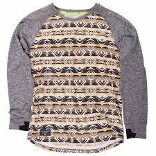 sweater brands saga outerwear sweater brands of the saga outerwear