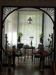 art nouveau bedroom art deco bedroom webthuongmai info webthuongmai info