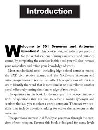 synonyms and antonyms list pdf for cat exam 2017 2018 eduvark