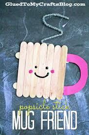 10938 best activities kid craft ideas images on pinterest kids
