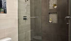showers ideas small bathrooms walk in shower designs for small bathrooms bathroom