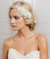 bijoux tete mariage incroyable bijoux de tete mariage vintage bijou de tete mariage