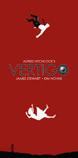 New Poster Design Ideas Get 20 Vertigo Poster Ideas On Pinterest Without Signing Up