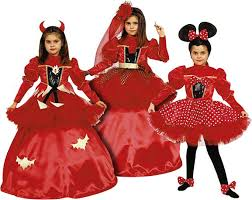 Scary Halloween Costumes Cat Halloween Costumes Kids 23 Halloween Costumes