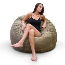 accessories cool image of round pink outside bean bags for