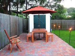 patio table grommet patio table umbrella accessories best patio table umbrella ideas