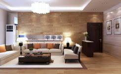 60 Inspiring Kitchen Design Ideas Home Bunch Interior by Beautiful White Kitchen Designs 60 Inspiring Kitchen Design Ideas