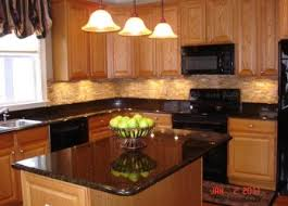 kitchen cabinet ideas on a budget inexpensive kitchen cabinet remodel ideas cheap cabinets canada