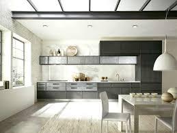 cuisines design industries cuisine design industrie nantes cethosia me