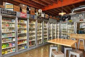 Home Brew Store by Select Beer Store