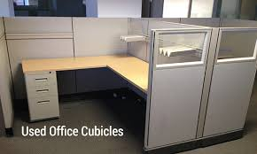 Office Cubicle Desk Used Office Modern Cubicles Los Angeles County Los Angeles Santa