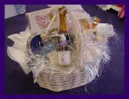 wedding baskets wedding baskets baskets instead turning your wishes into