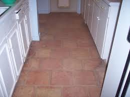 Floor And Decor Phoenix Az by Tile Tile Phoenix Az Design Ideas Modern Amazing Simple And Tile
