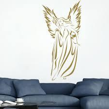 wall ideas angel wall art angels wall art scunthorpe address