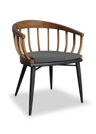 Commercial Grade Outdoor Furniture Commercial Grade Furniture