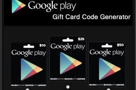 where to buy play gift cards win play gift card coupons for sports authority 2015