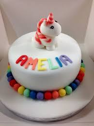 best 25 fondant birthday cakes ideas on pinterest fondant