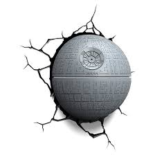 Death Star Rug Star Wars Death Star Target
