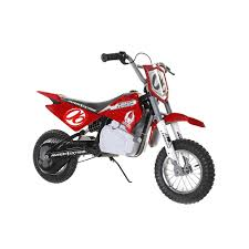 motocross bike avigo extreme motorcross bike parts avigo dirt bike parts all