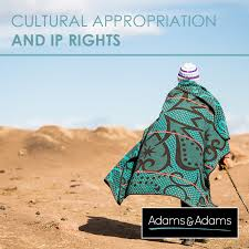 Adams & Adams Attorneys Africa s Legal Specialists