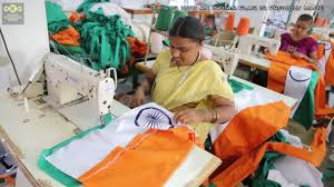 Flag Manufacturers A Must Watch Tribute Every Indian Must Watch With English