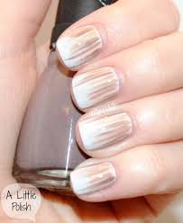 stunning work appropriate manicure on small nail decoration ideas
