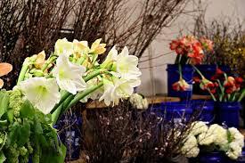 nashville florist beautiful blooms a few of our favorite nashville flower shops