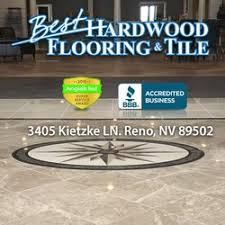 best hardwood flooring tile 28 photos 18 reviews flooring