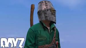 the hero we all need u2022 dayz standalone 14 dayz tv